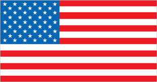 Free download SSH Gratis Server USA Amerika Update 1 oktober 2015, Gratis download SSH Gratis Server USA Amerika Update 1 oktober 2015 via tusfile, SSH Gratis Server USA Amerika Update 1 oktober 2015 ge.tt SSH Gratis Server USA Amerika Update 1 oktober 2015 dropbox, SSH Gratis Server USA Amerika Update 1 oktober 2015  mediafire, SSH Gratis Server USA Amerika Update 1 oktober 2015 Sharebeast.