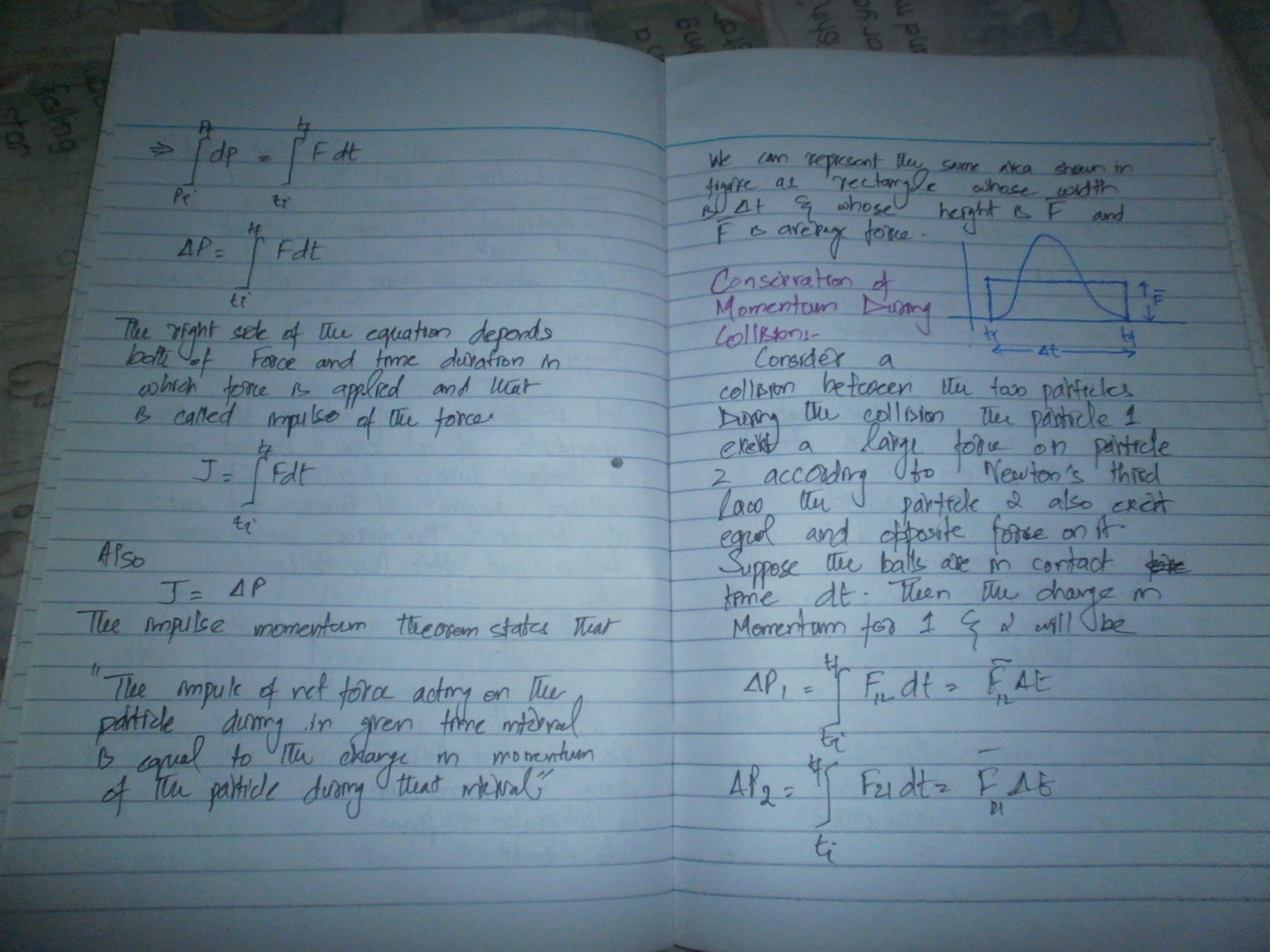 Bsc 1st Year Chemistry Notes Pdf