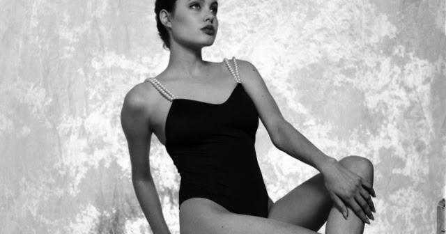 Angelina jolie sin ropa fotos 45