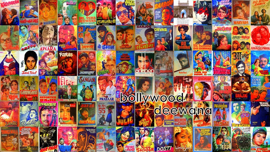 bollywooddeewana