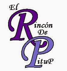 El Rincón de PituP