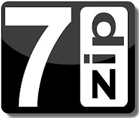 7-Zip 9.20 Final