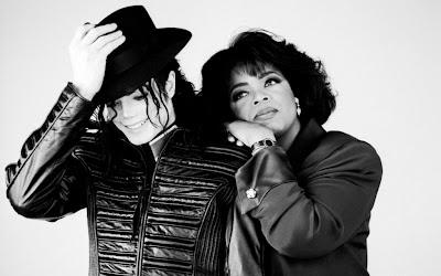 Qual o melhor ensaio fotográfico de Michael ? Michael-jackson-wallpapers-24