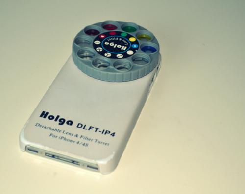 holga-400140-lens-case