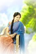 Nikesha Patel latest sizzling portfolio-thumbnail-7