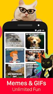 9GAG-Funny, Lol-Meme-&-GIF-Pro-v2.18.16-APK-screenshot-[paidfullpro.in]