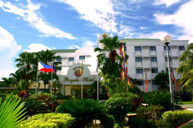 Hotels Apartelles Pensiones Hostels Pension Houses In The Philippines Life And Travel In