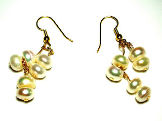 mutiara lombok - lombok pearl