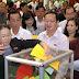 Quốc Hội Việt Nam Đang Đi Một Bước Lùi?