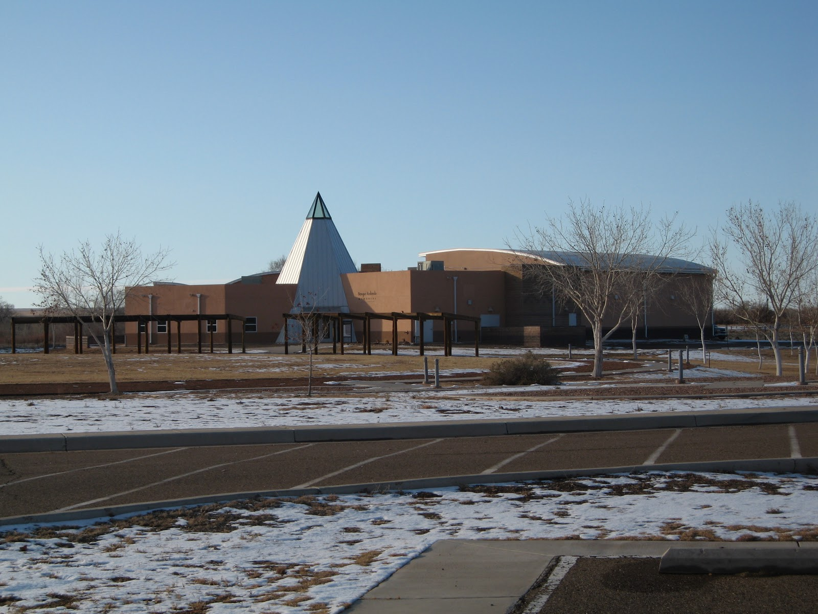 fort sumner Search inmates at the fort sumner nm police jail located in fort sumner, nm this short-term holding jail is operated by the fort sumner police dept search outstanding warrants, arrest records and get bail bond information.
