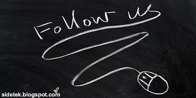 5 Cara Menarik Punya Banyak Follower (dan Teman Baru) di Twitter
