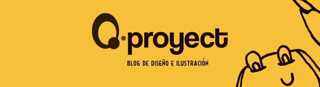 QBITO proyect