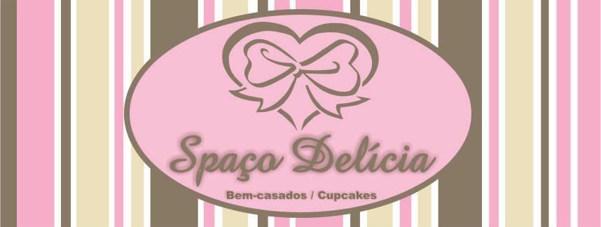 Spaço Delícia® Doces - www.spacodelicia.com.br