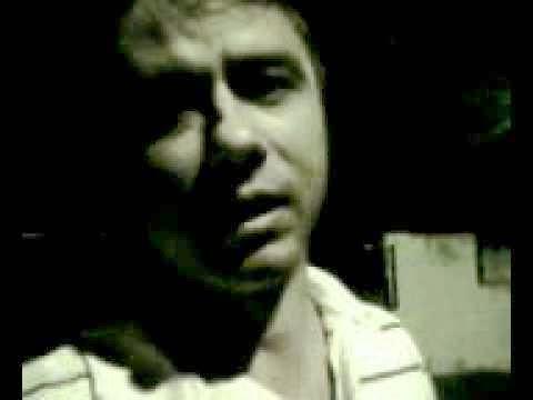 Glaudiston da Silva Cabral - Um Asno