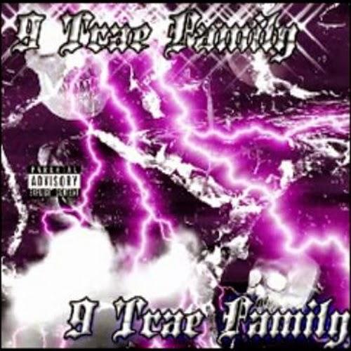 9 Trae Family (1995)