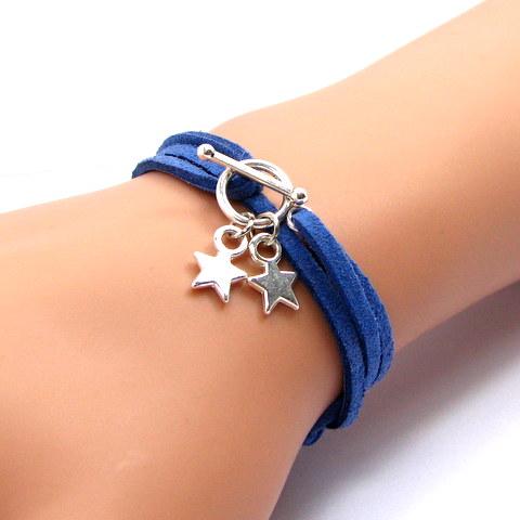 Mon bijou facile tutoriel bracelet ajustable - Bijoux a faire sois meme ...