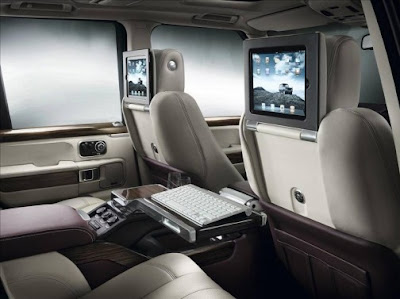 interior-range-rover-autobiography-ultimate-edition