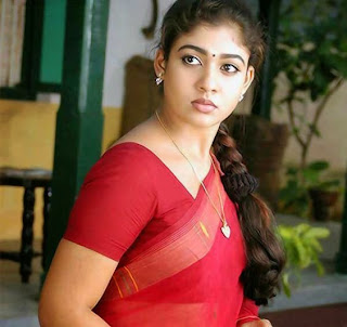 web world nayanthara latest news