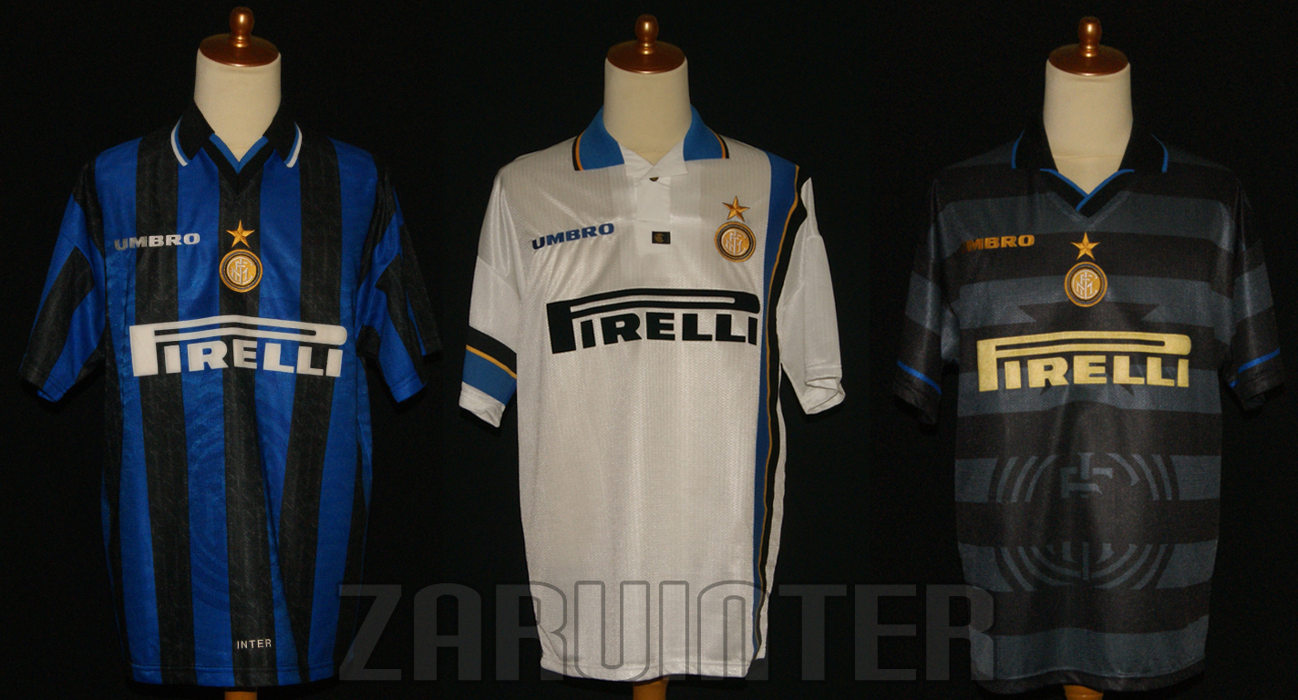 97-98+Home+Away+Third+.jpg
