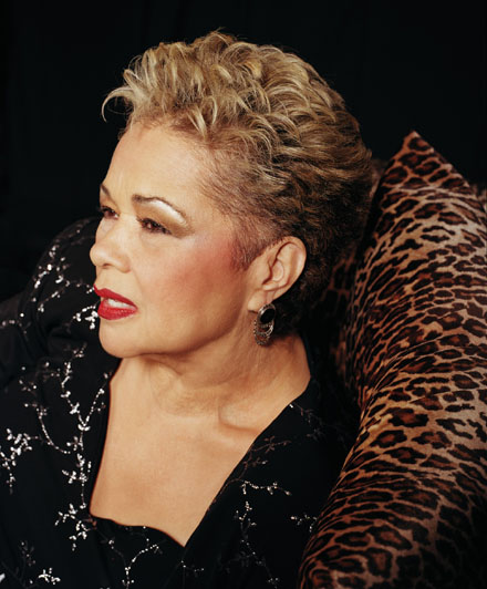Etta James Is Terminally Ill NYTimes