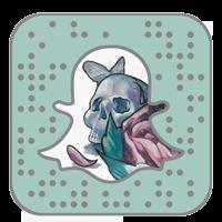 Snapchat ama.dor
