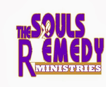 The Souls Remedy