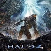 Co-Op Critics: Halo 4