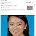 Saranan Hannah Yeoh Pelan-Pelan Di Ikut Oleh Menteri Kabinet...