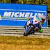 Moto 1000 GP: Ribodino pone primera con Suzuki