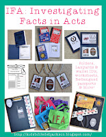 http://www.biblefunforkids.com/2014/10/ifa-investigating-bible-facts-in-acts.html