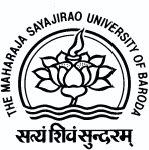 MSU Baroda jobs at http://www.SarkariNaukriBlog.com