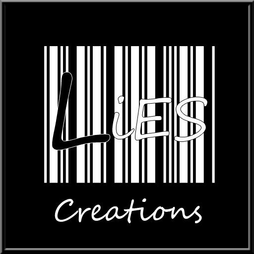 lies creations