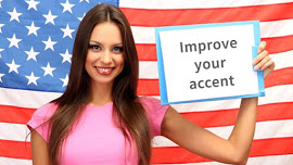 ¿Cómo reducir mi acento al hablar Inglés? ¡Pronuncia bien las vocales!