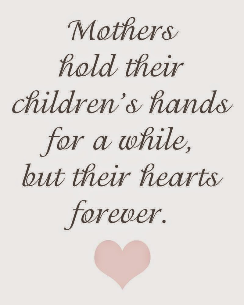 Daughter Love Quotes Happymothersdaypoemsfromsonpoemsfromdaughtermothersday