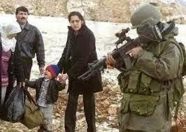 Kebiadaban Israel