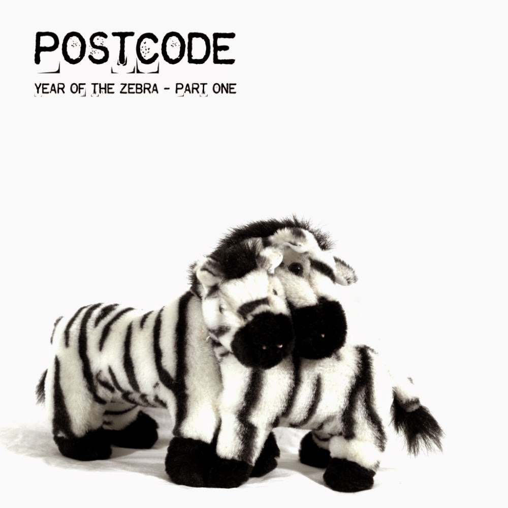 http://www.d4am.net/2014/10/postcode-year-of-zebra-part-one.html