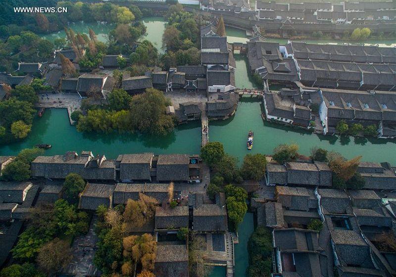 wuzhen-water-town-19