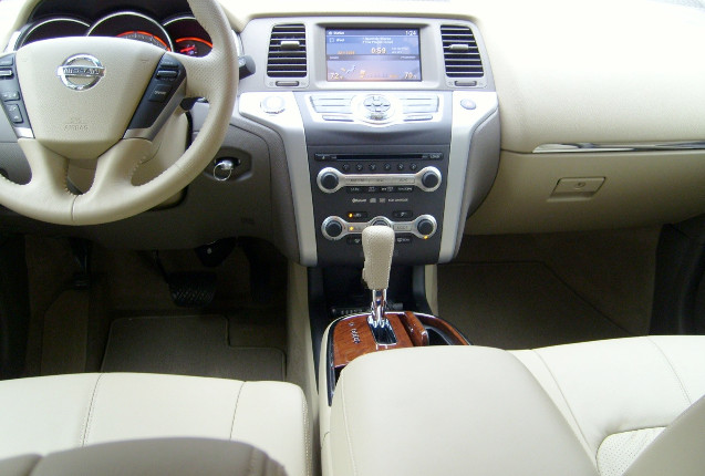 Nissan murano images service manual guide