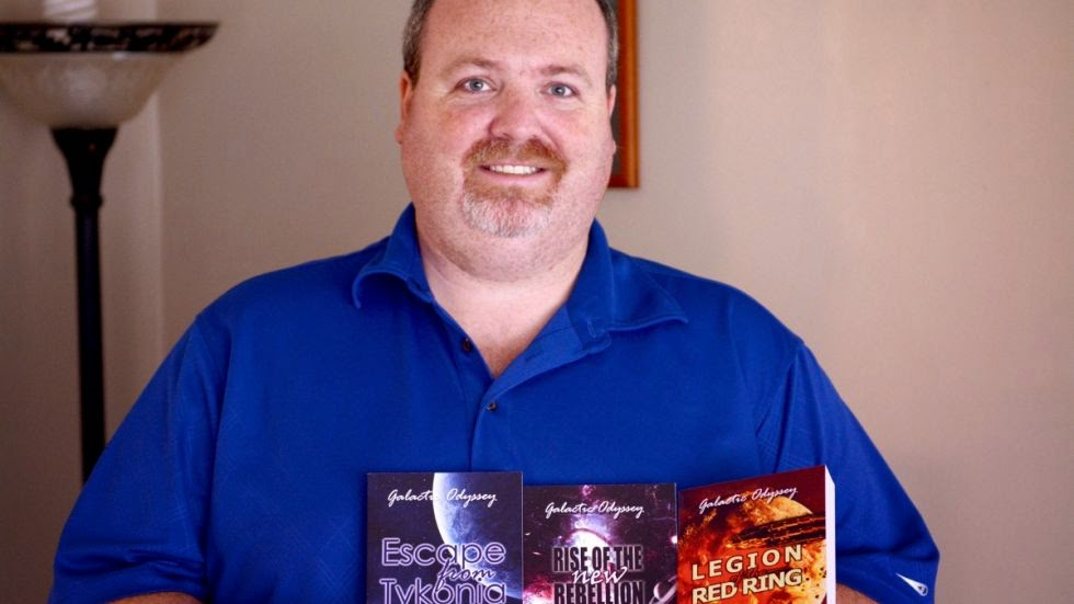 http://panow.com/article/478011/first-trilogy-only-beginning-local-author
