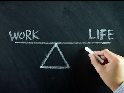 Cómo solicitar un informe laboral o certificado de vida laboral