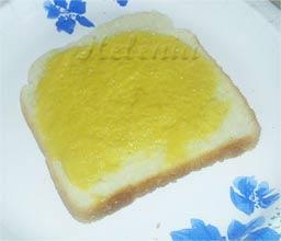 на первый кусок хлеба