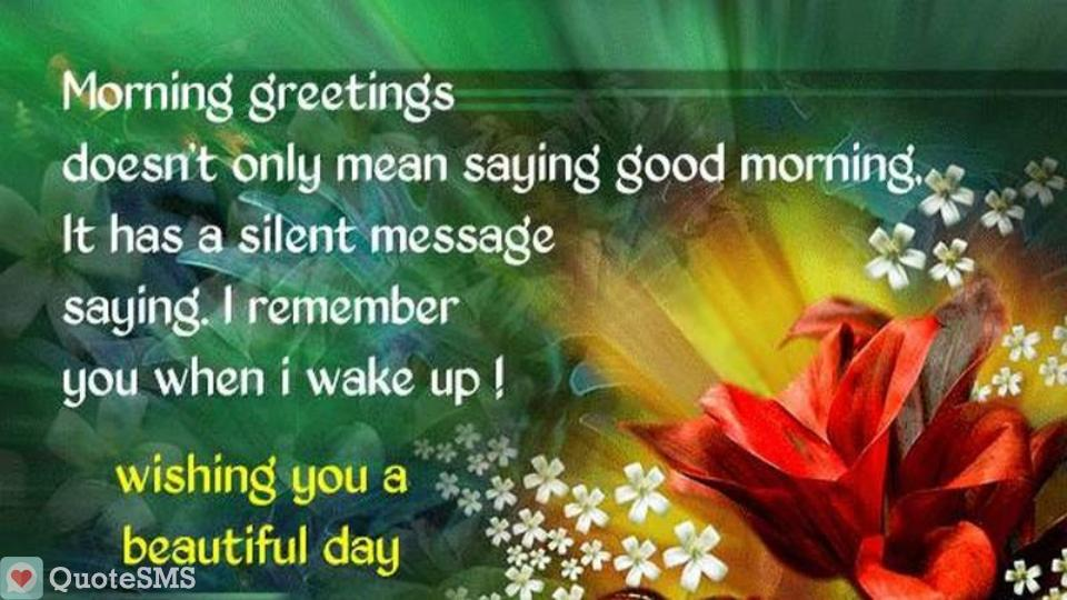 Good morning and good night sms morning wishes good night wishes good morning and good night sms morning wishes good night wishes october 2015 m4hsunfo