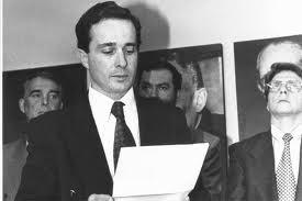 Uribe Vélez Copolitica