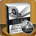 Koleksi Film, Dokumenter dan Sejarah Islam
