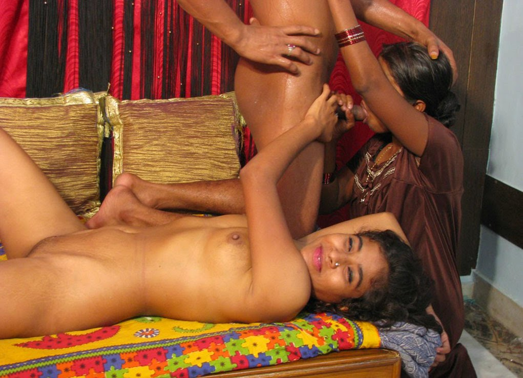 video decent blowjob by desi bhabhi