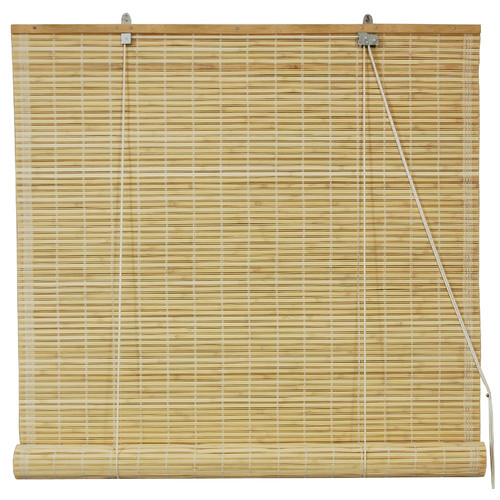 bamboo roll up blinds ikea 2017 grasscloth wallpaper