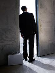 Οι Ψυχολογικές Επιπτώσεις της Κρίσης,Οικονομική Κρίση, Ψυχολογία