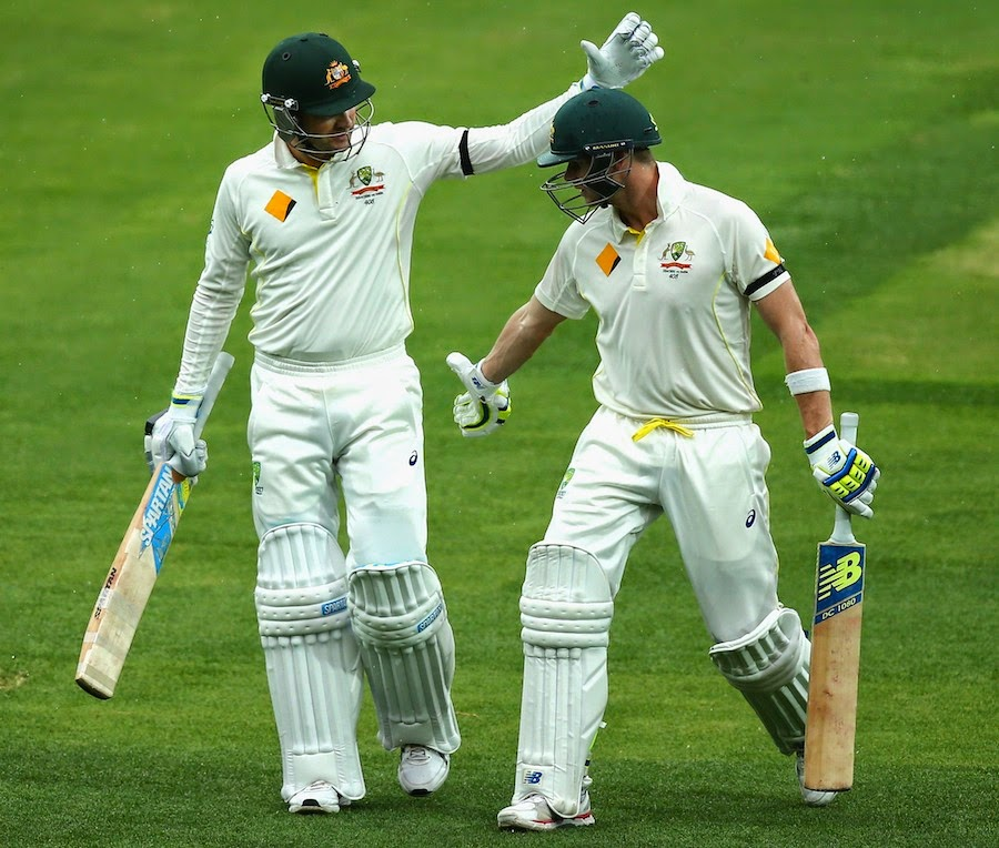 Michael-Clarke-Steven-Smith-AUSTRALIA-vs-INDIA-1st-TEST-Day2-2014