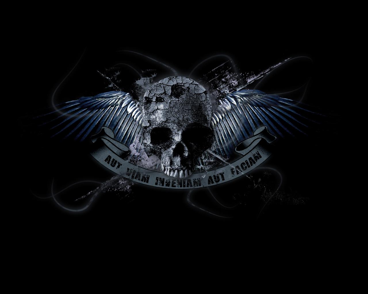 http://1.bp.blogspot.com/-QhzcjjPRDqI/T9xuSrXJqnI/AAAAAAAAApc/s4kM7KI_OC0/s1600/Dark-Skull-wallpaper.jpg