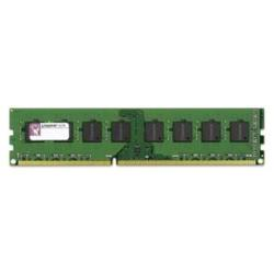 Memória 8Gb Ddr3  Kingston